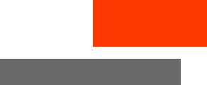 ArcelorMittal – Palplanches acier
